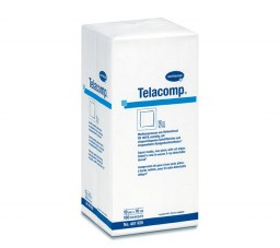 i_telacomp_packaging_haut_164